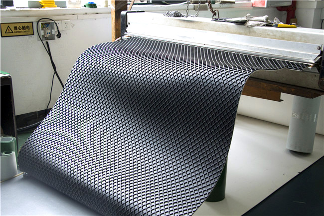 安耐工业皮带