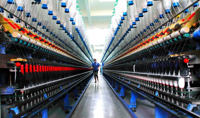 孚日集团定制PVC输送带等工业皮带