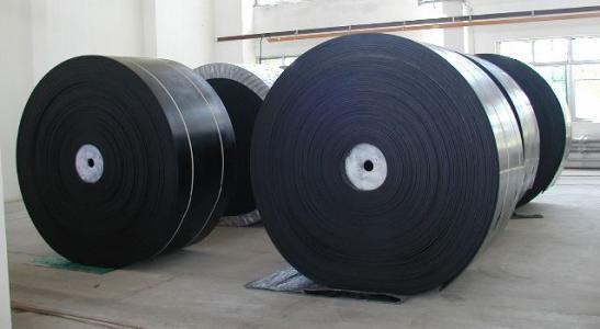 一般用途阻燃输送带丨带芯阻燃输送带-济南安耐皮带