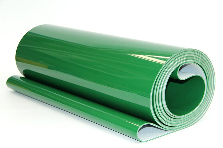 PVC输送带